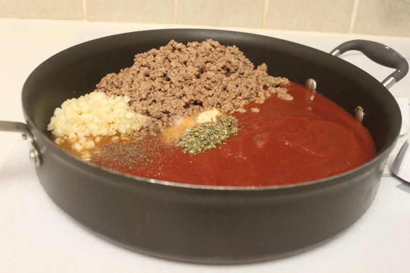 16 Easy Weeknight Dinners Kids Love! | casseroles ...