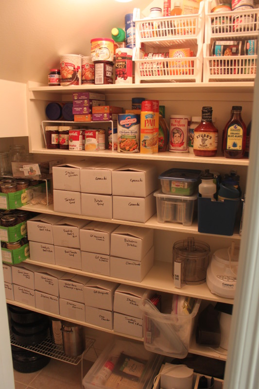food storage home (5)