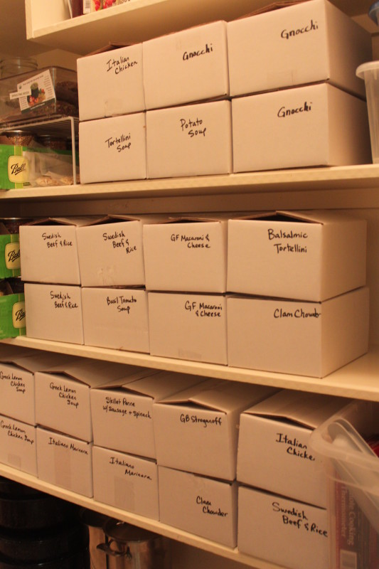 food storage home (6)