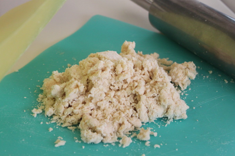 Easy Pantry Pie Crust (11)