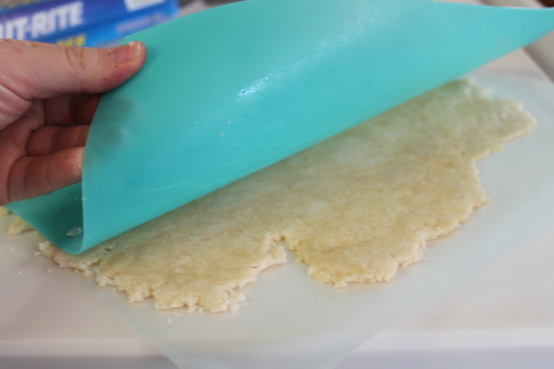 Easy Pantry Pie Crust (15)