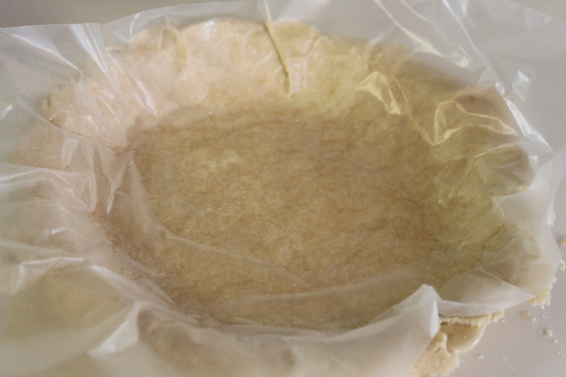 Easy Pantry Pie Crust (16)