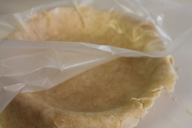 Easy Pantry Pie Crust (17)
