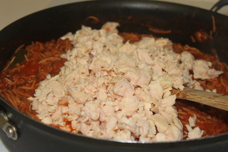 Sopa Seca (9)