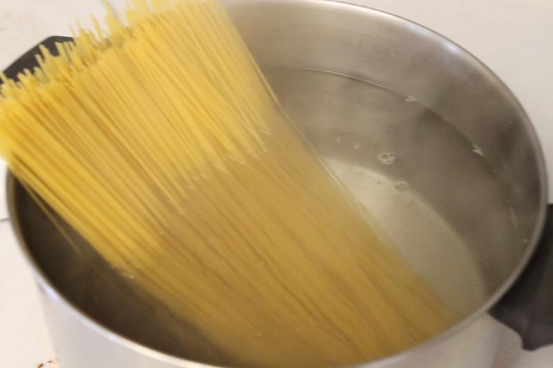Spaghetti Pie (3)