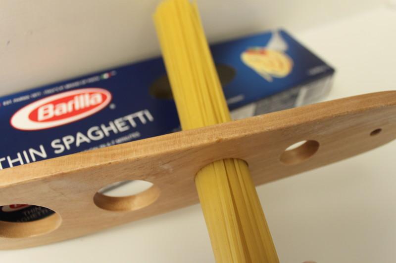 Spaghetti Pie (8)