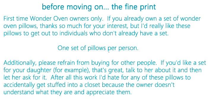 fine print3 (2)