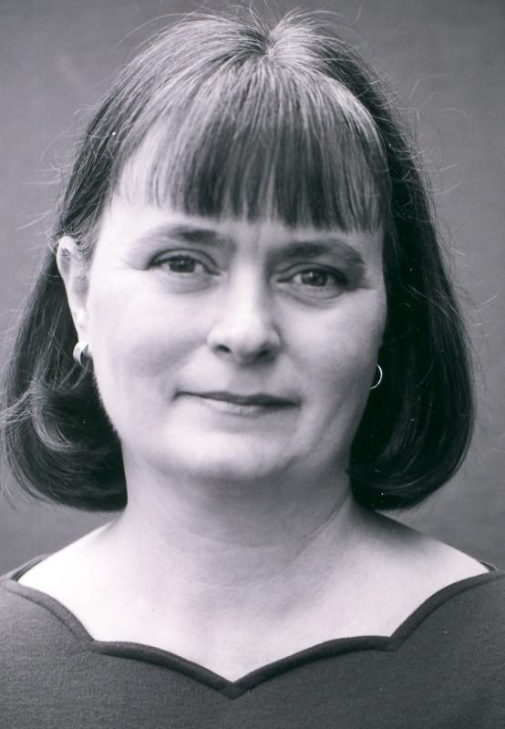 Cheryl Driggs