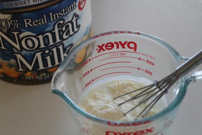 Creamy Taco Soup (4)