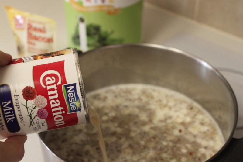 Zuppa Toscana Soup (6)
