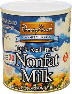 Country_Cream_Milk_230x300