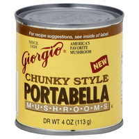 giorgio-portabella-mushrooms-chunky-77254