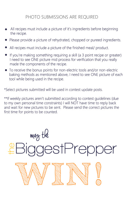 biggest_prepper_photo_rules[1]