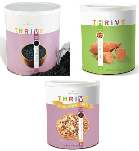 thrive prize 1 (1)