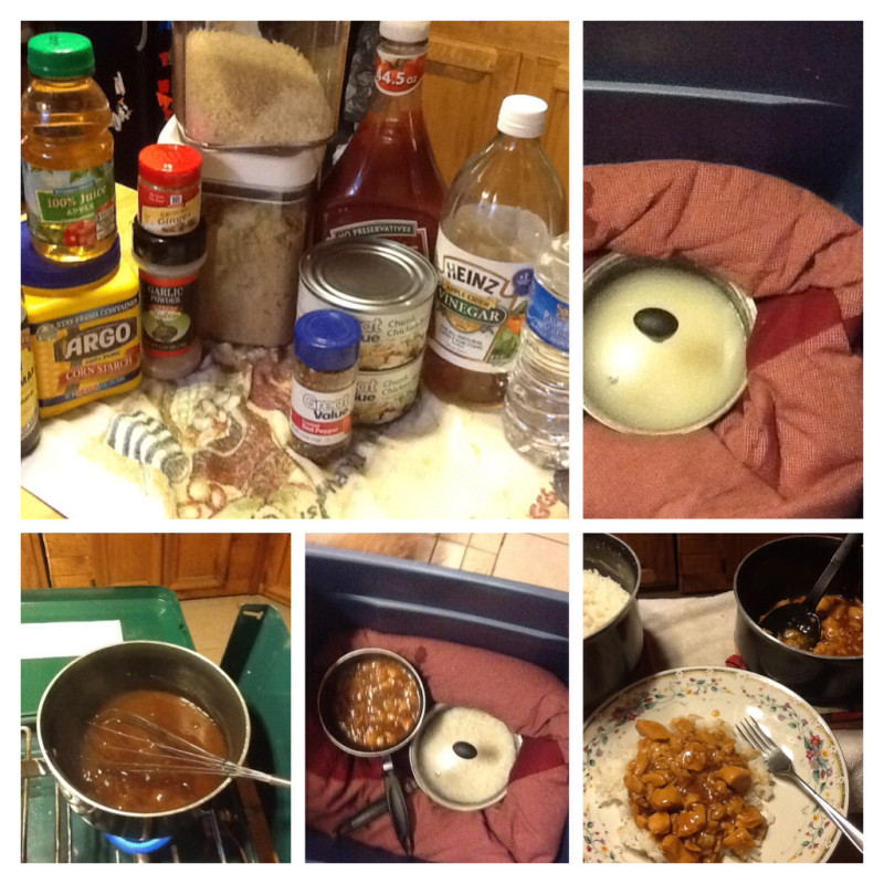 Herron,Paula_Bourbon Chicken with Rice_0225