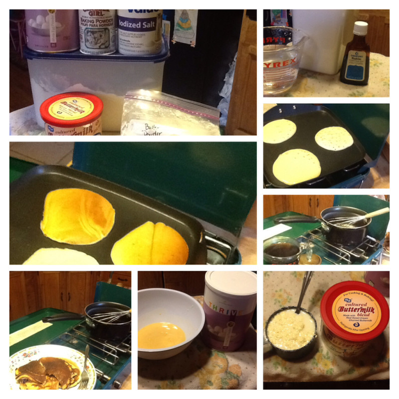 Herron,Paula_Buttermilk Pancakes_0220