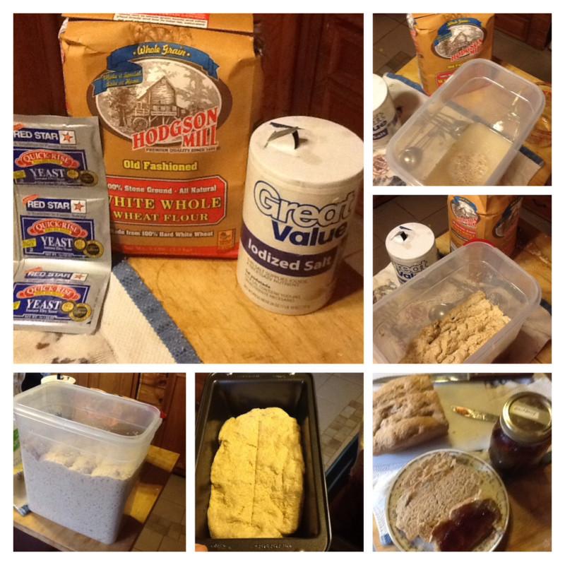Herron,Paula_Fast Foolproof Bread from Scratch_0225