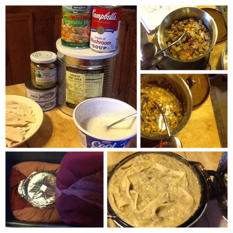 Herron,Paula_Tuna Noodle Casserole_0223